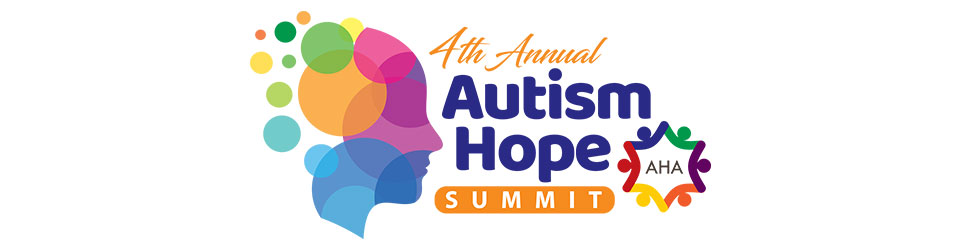 Autism Hope Event